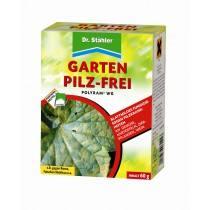 Polyram WG tuin-champignon 60 g, 6 x 10 g Dr. Stähler