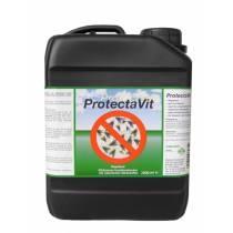 Vliegengif Protecta Vit (2,5L)