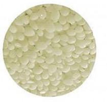 Rupfen wax 5 kg