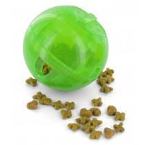 SlimCat™ groen