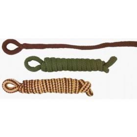 Lead touw met lus