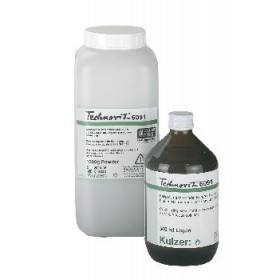 Technovit - vloeibare 500 ml