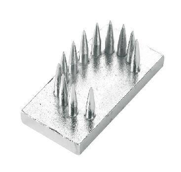 schlagstempel eins tze 20 mm buchstaben von a bis z. Black Bedroom Furniture Sets. Home Design Ideas