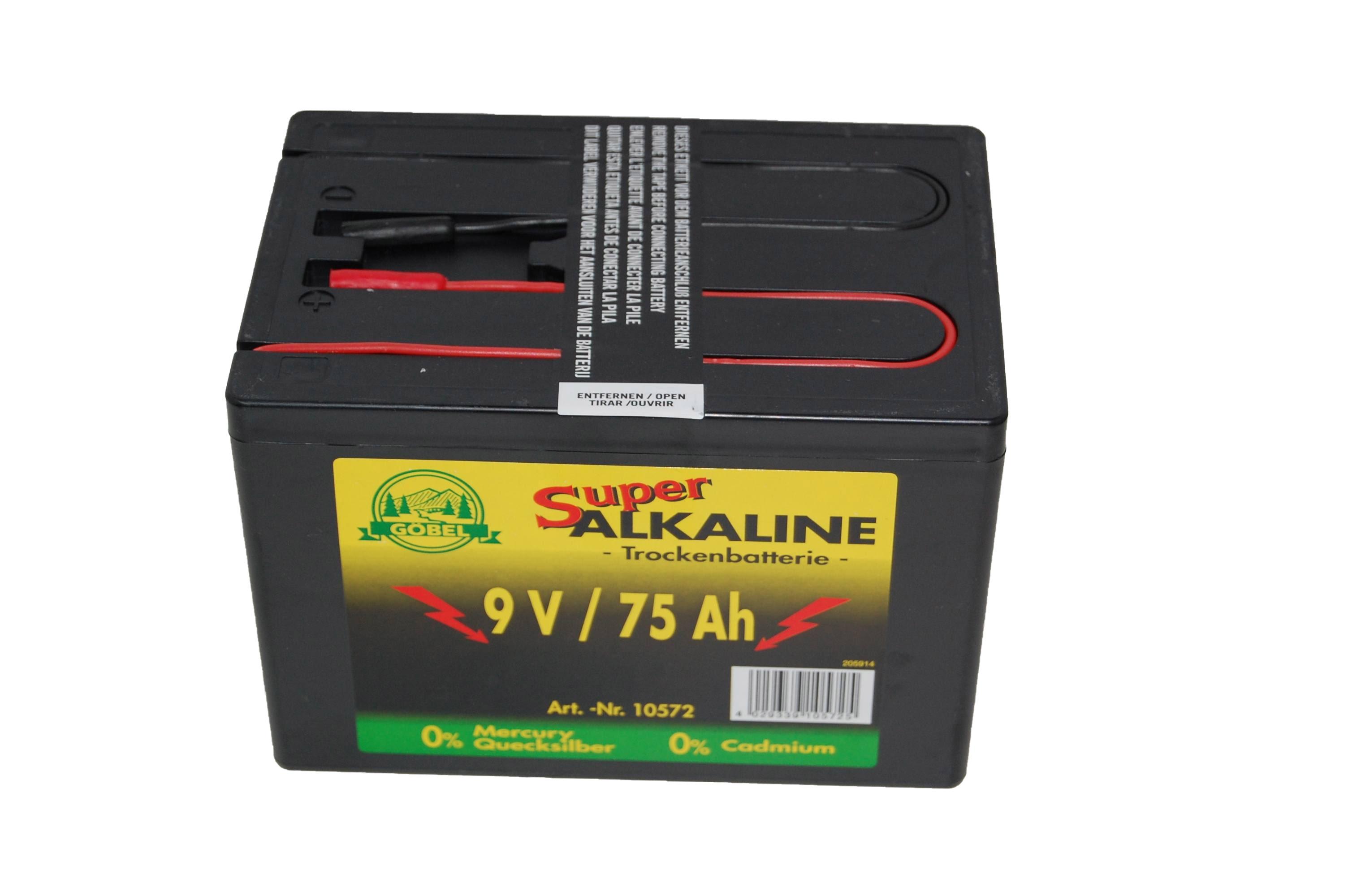 2//2-Wege Magnetventil stromlos geschlossen direktgest. 230V G 1//8 RI-MV1313