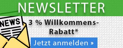 Newsletter Agrarking