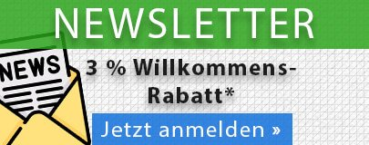Newsletter Agrarking