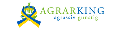 Agrarking.de - Online-Fachhandel für Landwirtschaft, Hof & Garten