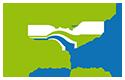 Agrarking.de - Ihr Fachhandel für Landwirtschaft, Haus, Hof, Garten, Kleintiere & Viehhaltung