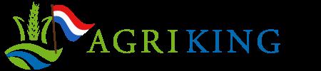 Agriking.nl - Online winkels voor landbouw, boerderij & tuin